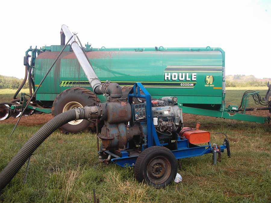 Dredging Equipment, Dredge, Pumping Equipment, Submersible Pump
